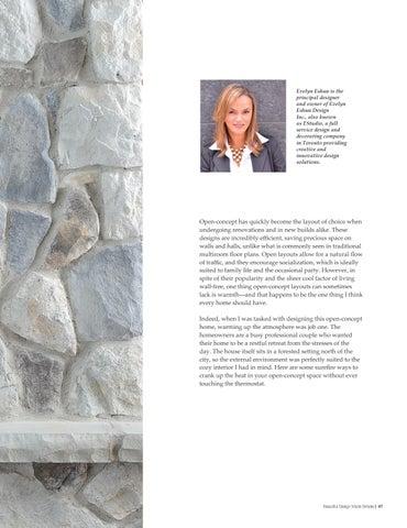 Page 49 of Warmth Through Design
