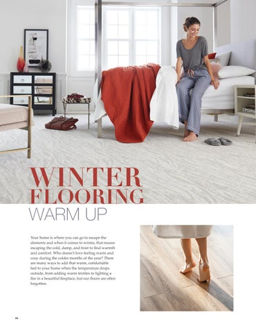 Page 56 of Winter Flooring Warm Up