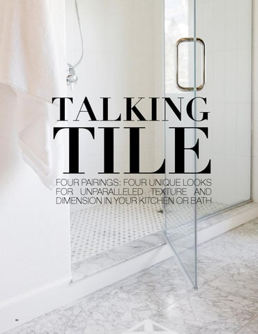 Page 60 of Talking Tile