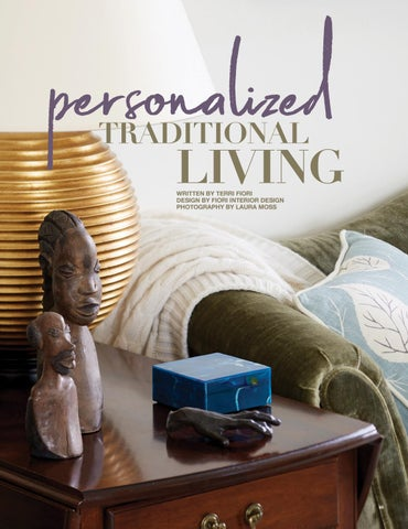 Page 67 of Personalized Traditional Living