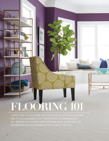 Page 86 of Flooring 101