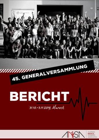 Brnbach private partnervermittlung Als single aus mureck