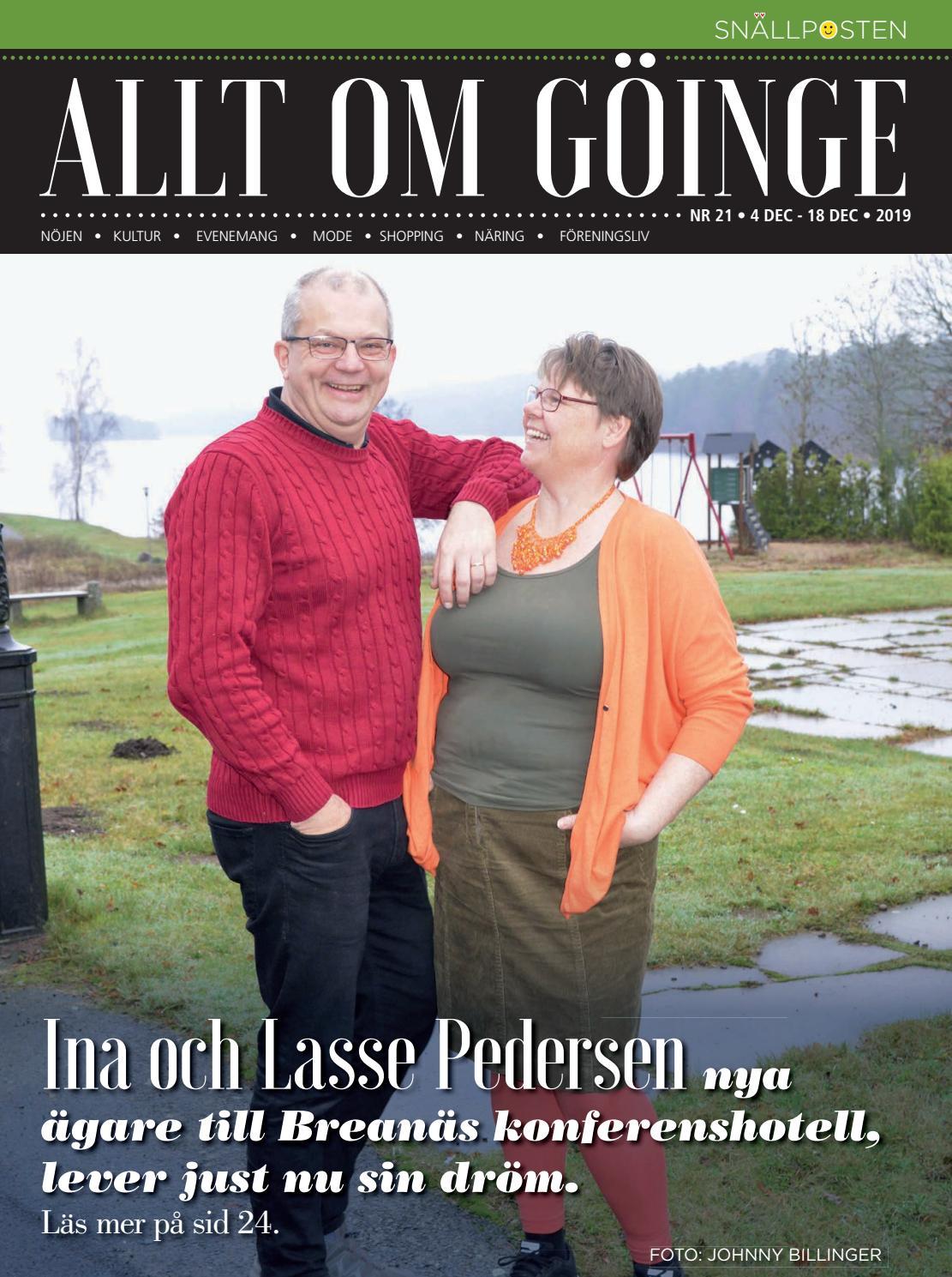 Efterlyser gamla bilder frn Agneberg - Kristianstadsbladet