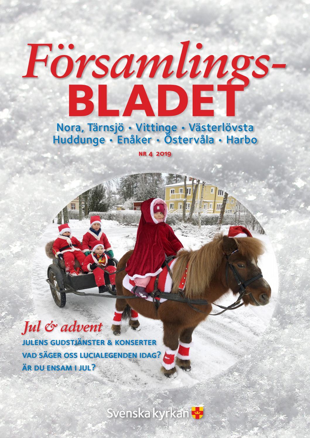 Vittinge frsamling Vsterlvsta pastorat - Svenska kyrkan