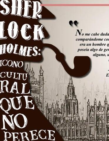 Page 28 of Sherlock Holmes