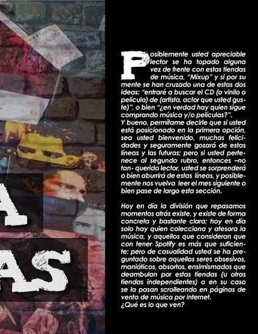 Page 55 of Una Década en Cajas