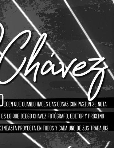 Page 7 of D Chávez