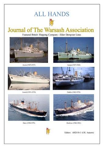 WHALERS VESSEL SHIP ESCAPES ARCTIC OCEAN ICEBERGS ANTIQUE WHALING 1868 NAUTICAL