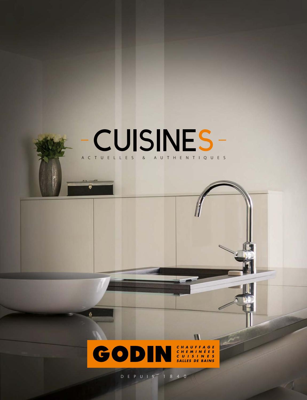 Traditionnel Chic Argent Chromé Satin Poignée 128 mm cuisine armoire salle de bain