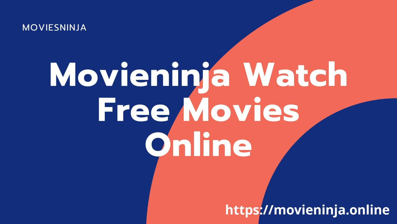 Movieninja Movie Download Free HD by movieninjaonline - issuu