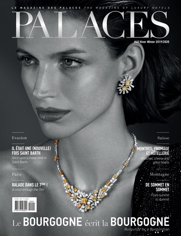 bleu marine Neuf Fat Face RRP £ 42 Amber Vintage Floral Jupe longue 122