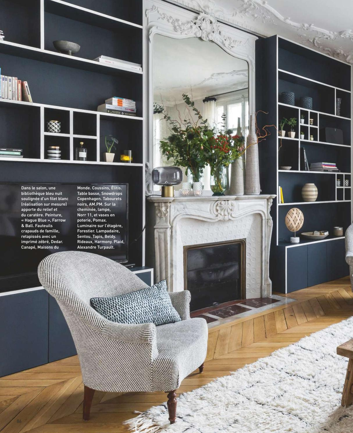 Revendeur Farrow And Ball Bordeaux ewqsafaf | vebuka