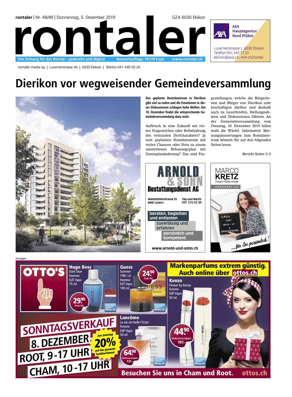 sie sucht sex in Schrding Vorstadt - Erotik & Sex - eig-apps.org