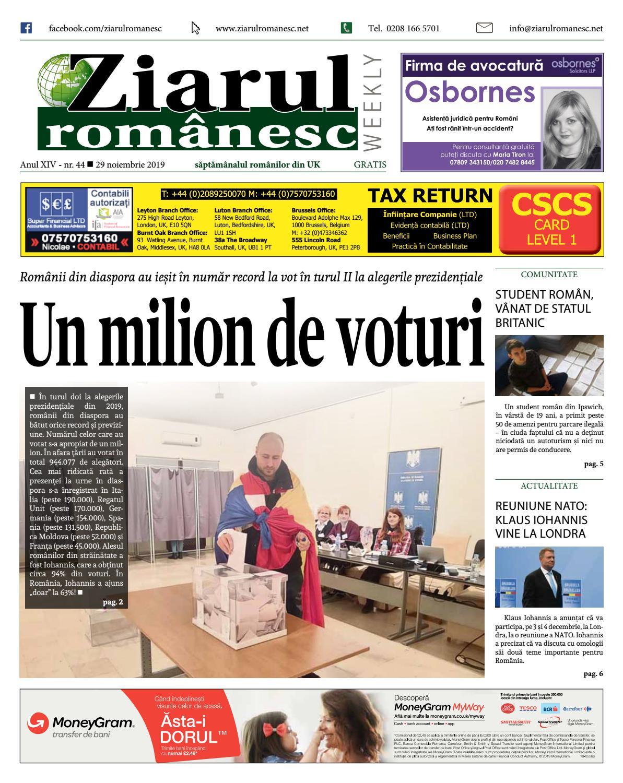Site serios de dating Camerune Intalnirea femeilor din Ouagadougou