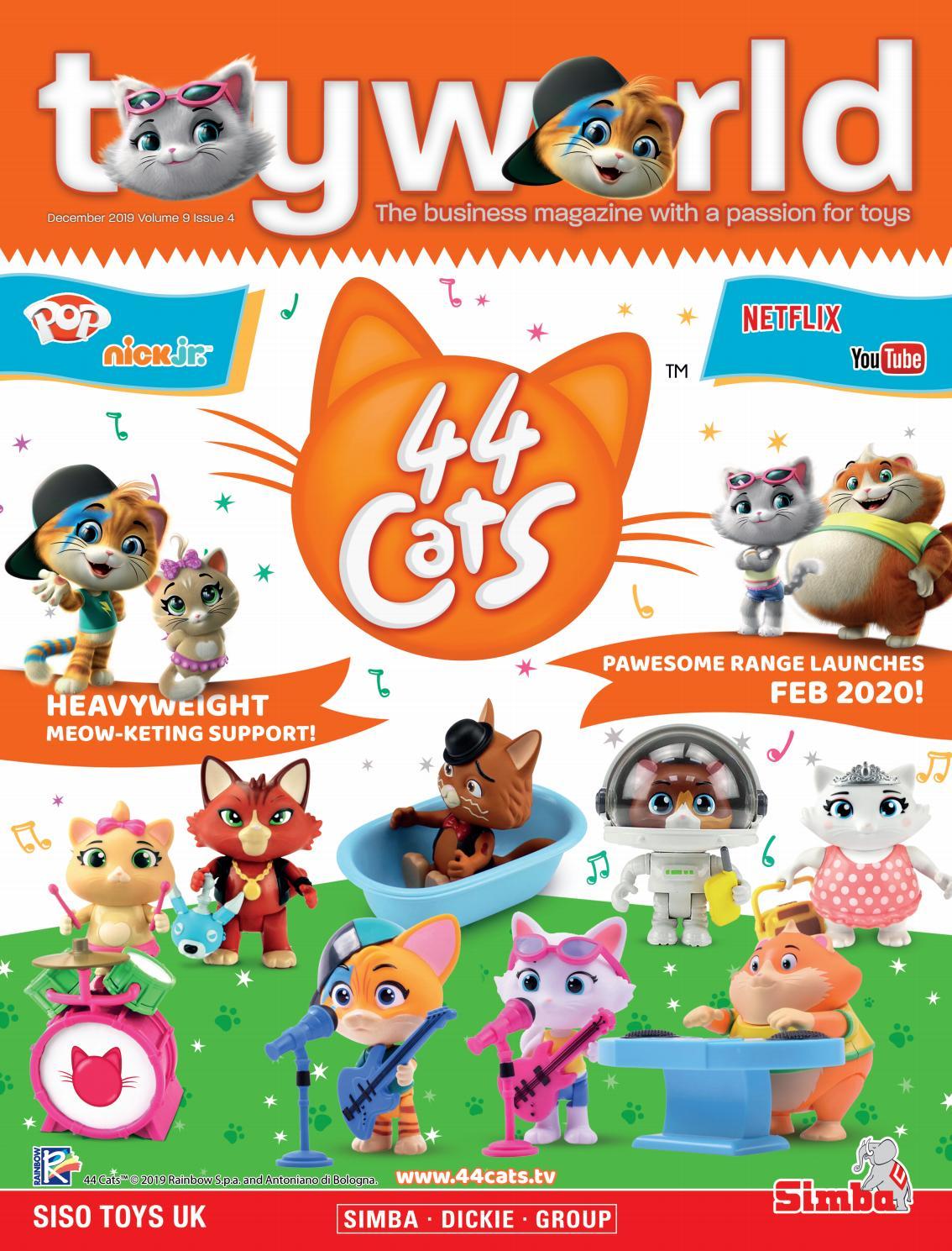 Mini Dinosaur Figure Wild Animals Kids Toy Party Bag Job lot Figure UK SELLER