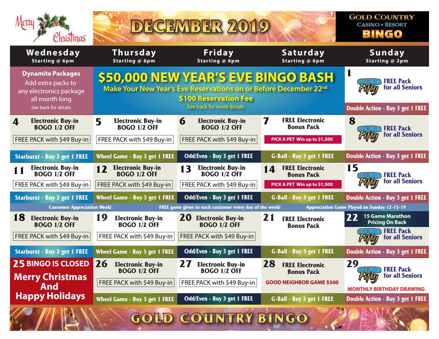 Drueckglueck casino 20 free spins