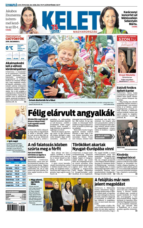 Társkereső hirdetések - plastenka.hu - Ingyenes apróhirdetések, új és használt termékek Erdélyben