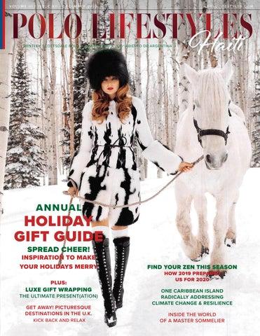 Ralph Lauren POLO Equestrian SILK SCARF Wrap WOMEN BRIDLE Shawl BERRY PINK Belts