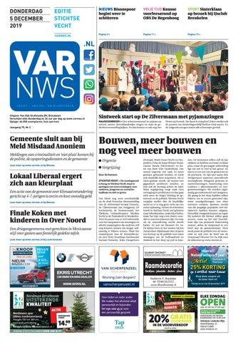 50% korting op non food Aldi (lokaal Haroekoeplein Utrecht