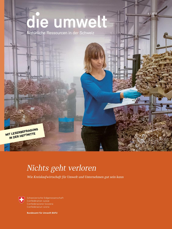 dmonstratrice - Deutsch-bersetzung Linguee Wrterbuch