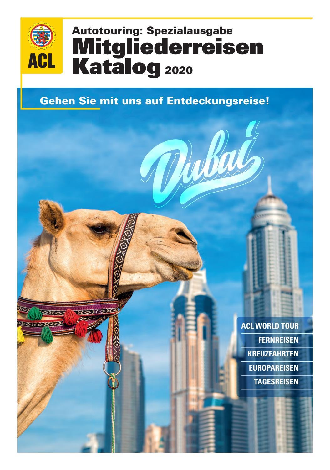 näher an Wählen Sie für neueste toller Rabatt für camel