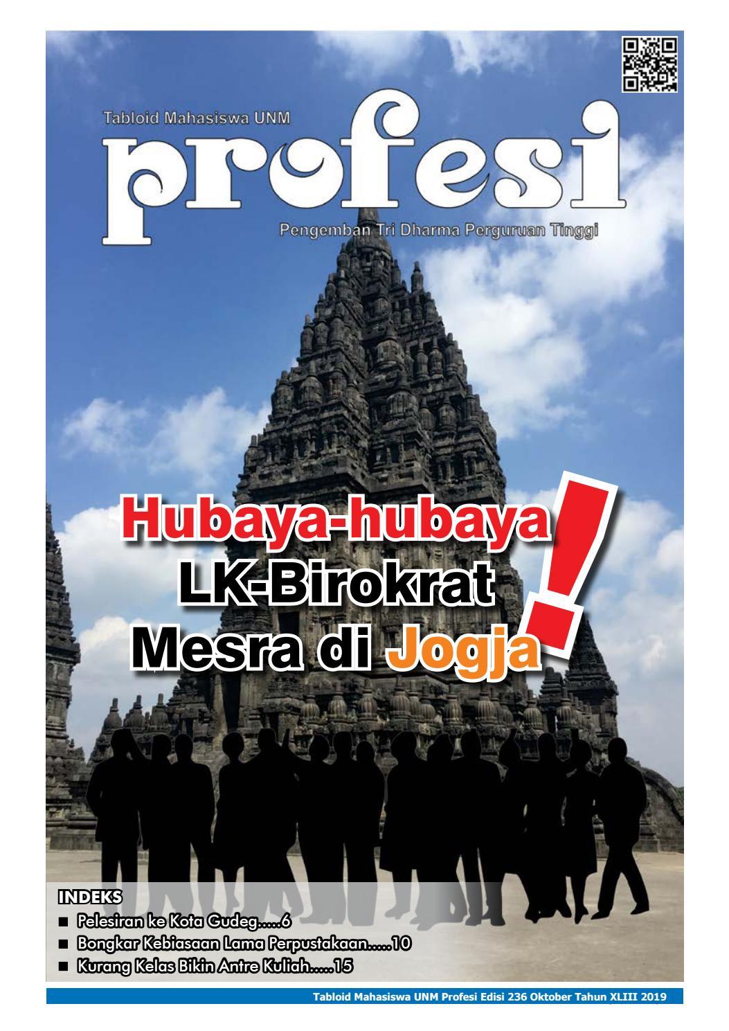Jawaban Tugas Hal 163 Bahasa Indonesia Xi