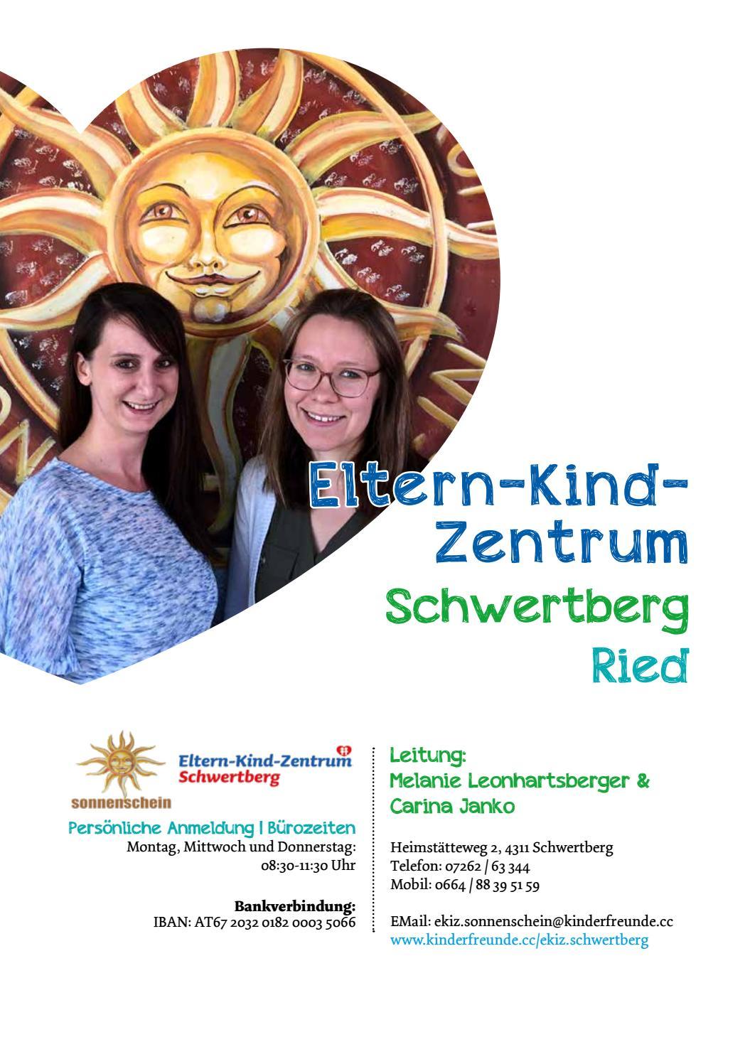 Singlebrse In Gamlitz Nette Leute Kennenlernen Eggelsberg