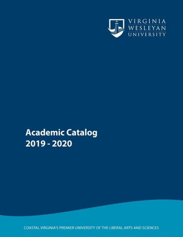 Santiago Canyon College Fall 2020.2019 2020 Undergraduate Academic Catalog By Virginia