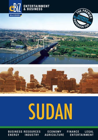 site- ul de dating în sudan)