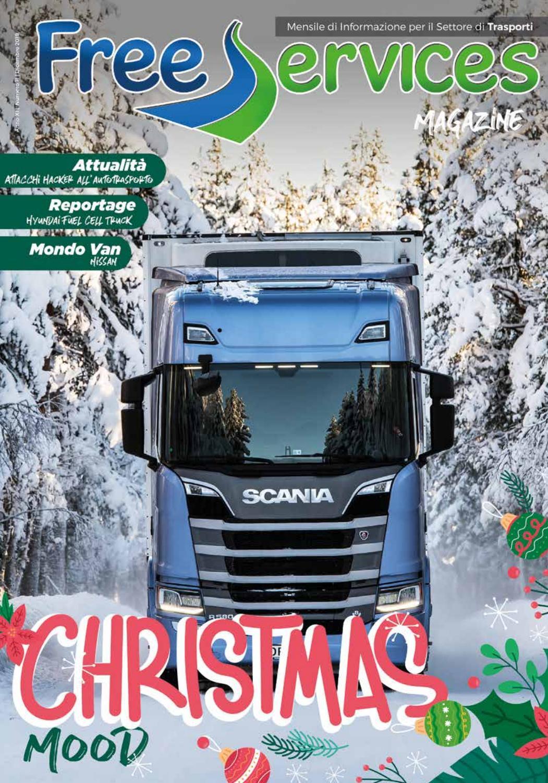 DISCO ADESIVO RIFRANGENTE Limite velocità 70 km//h autocarri camion rimorchi bus