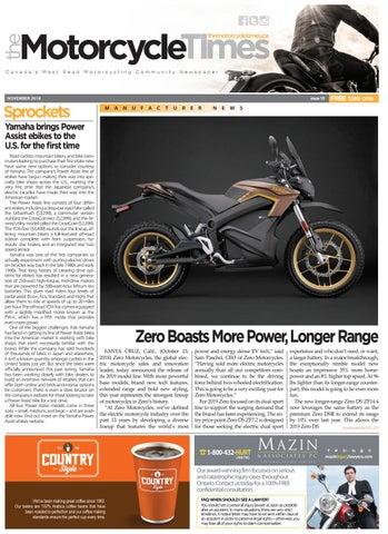Chrome Piston Key chain ring motorcycle bike gift idea Motocross honda yamaha