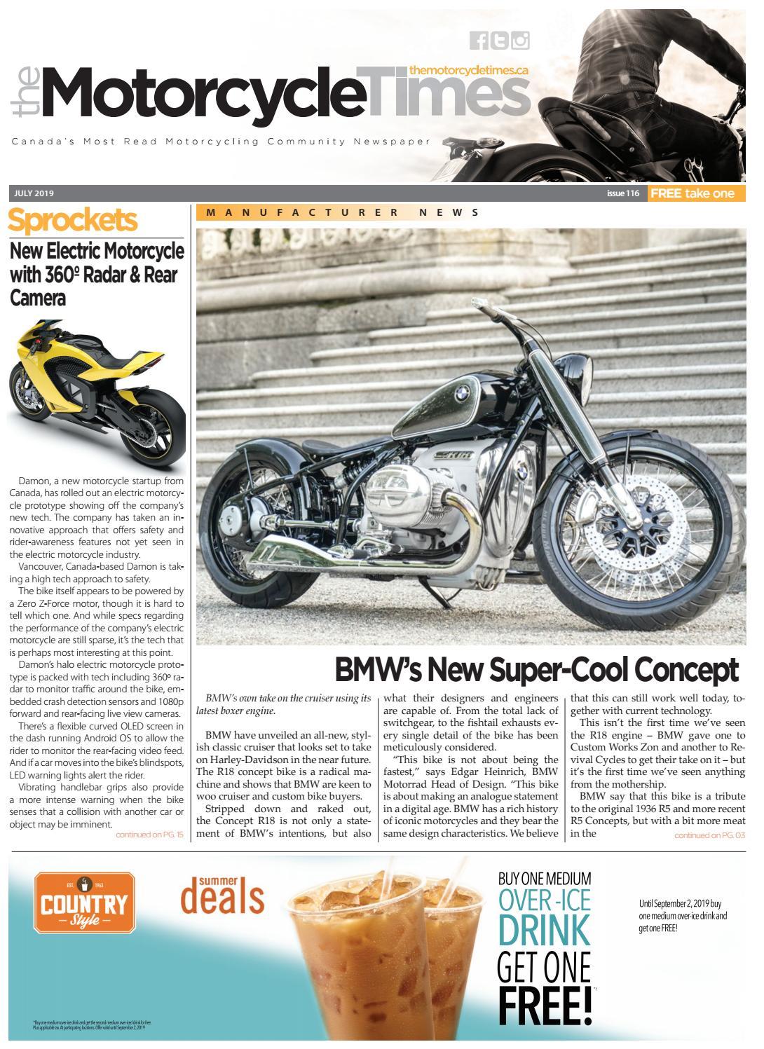 Vintage Kawasaki OEM Factory Pre Cut Motorcycle Key # 833
