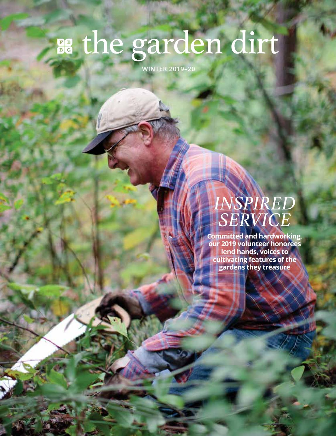 Camellia Japonica Roger Hall winter 2019 newsletterbirmingham botanical gardens - issuu
