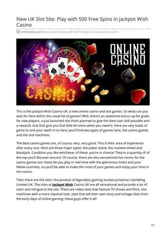 casino quebec ville Casino
