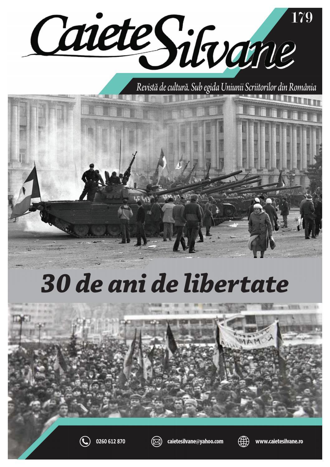 Calaméo - Revista Literara Onyx Nr 15