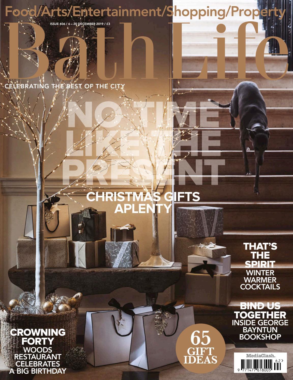 I Love Smoked Cheese Keyring Stocking Filler Christmas Gift Birthday