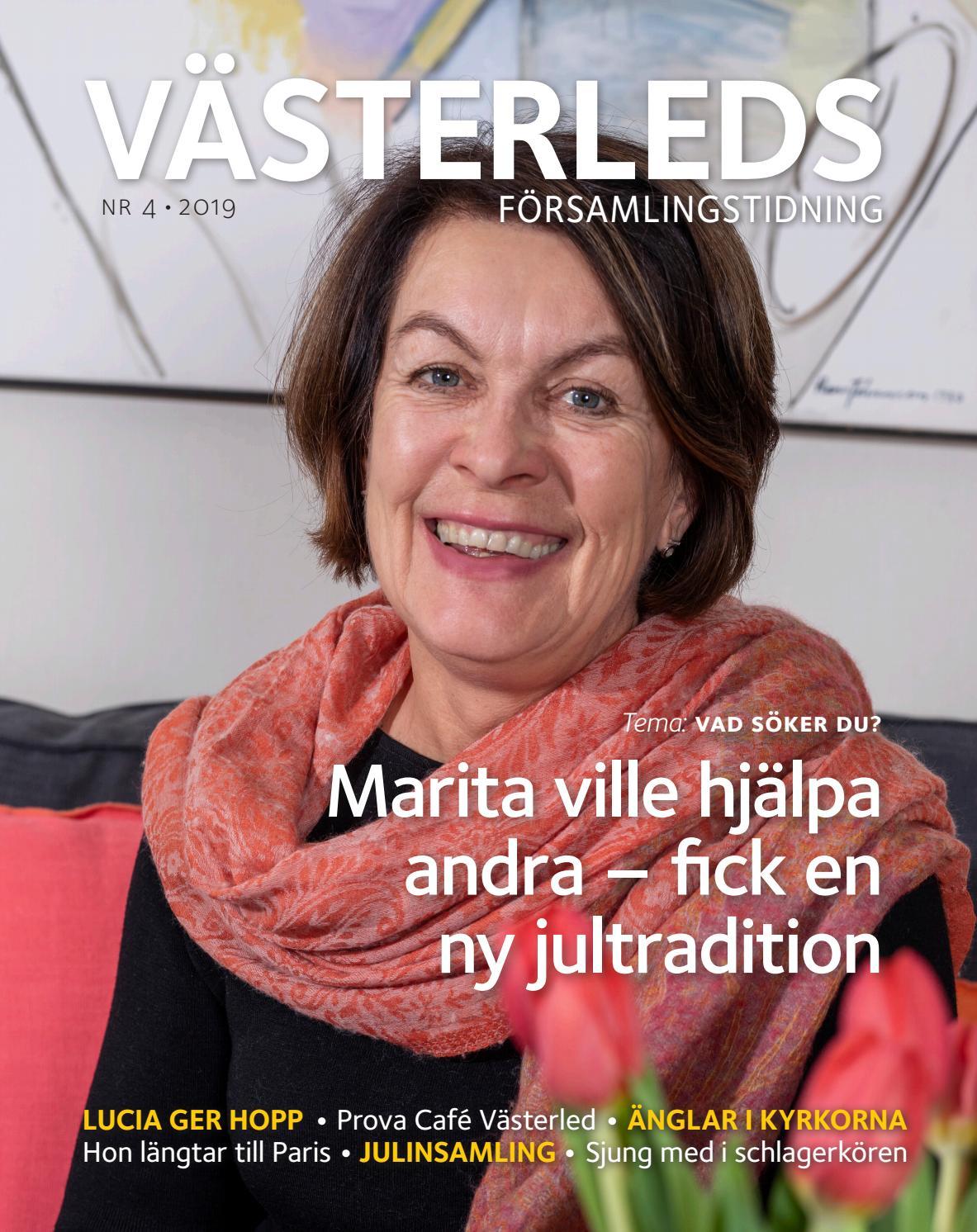 S:ta Birgittas kyrktupp r tillbaka - Svenska kyrkan i Kalmar