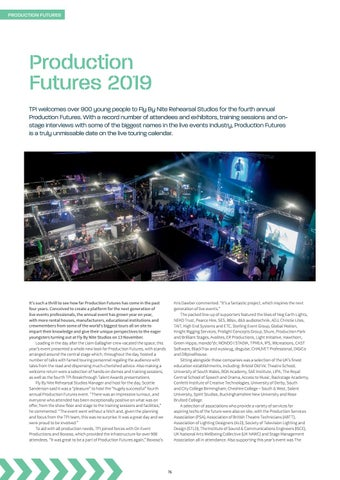 Page 76 of Production Futures 2019