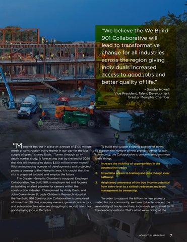 Page 9 of We build 901 construction collaborative