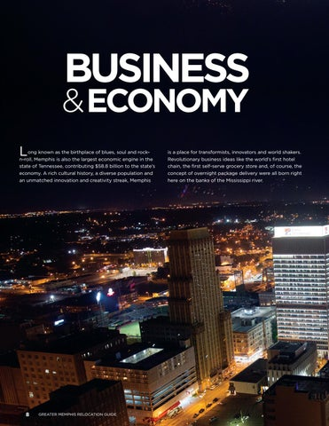 Page 10 of BUSINESS & ECONOMY