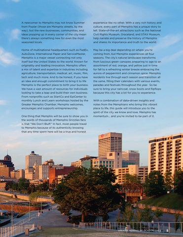 Page 7 of Welcome to Memphis