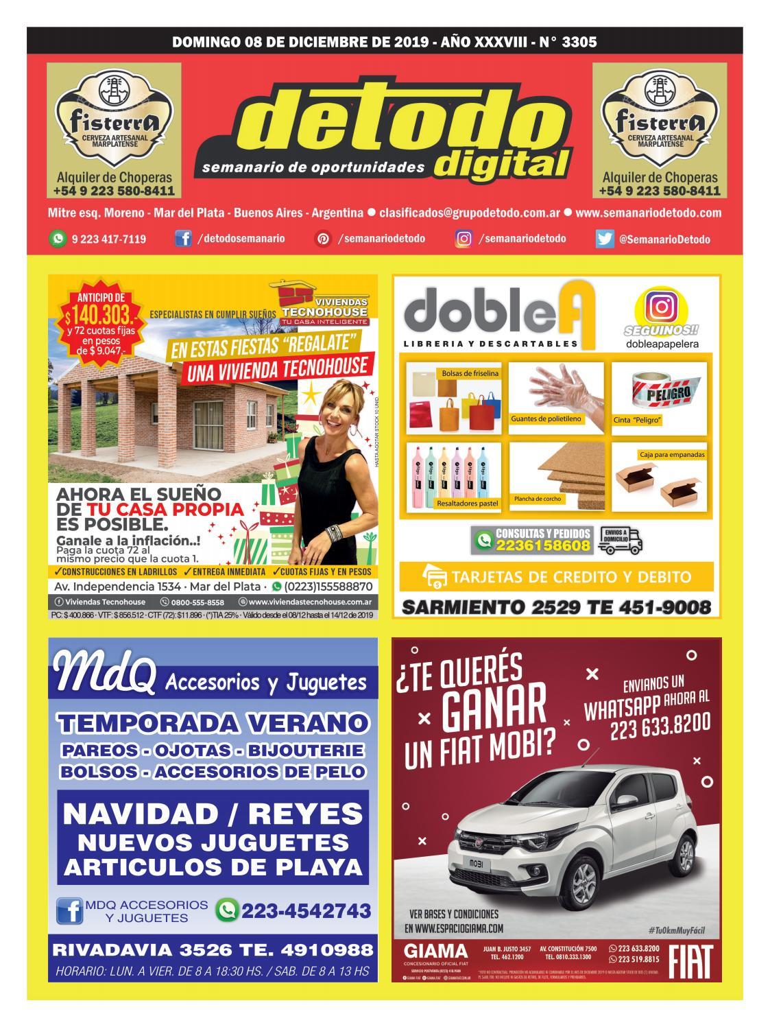 Iveco Daily Van-Amarillo y Negro Cuero Sintético Cubiertas de Asiento de Coche 2 X frentes