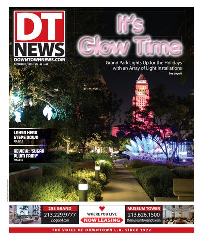 LADTN 12 09 19 by Times Media Group issuu