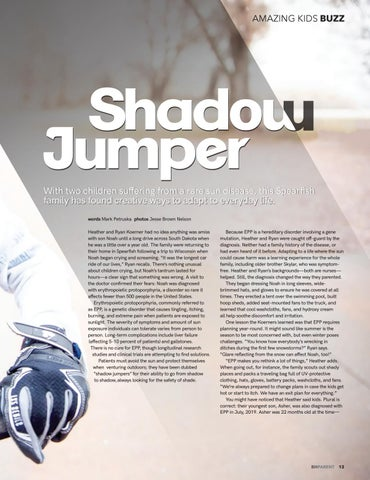 Page 15 of Shadow Jumper