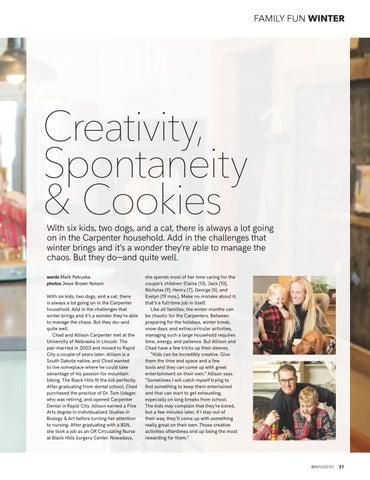 Page 39 of Creativity, Spontaneity & Cookies