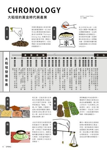 Page 8 of 〈聞聞大稻埕-四季氣味語絮〉
