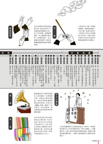 Page 9 of 〈聞聞大稻埕-四季氣味語絮〉