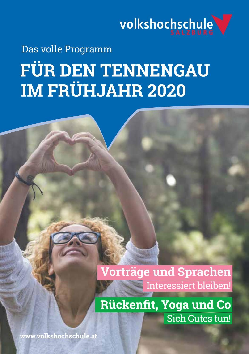 Bekanntschaften adnet Ficktreffen in Leipzig