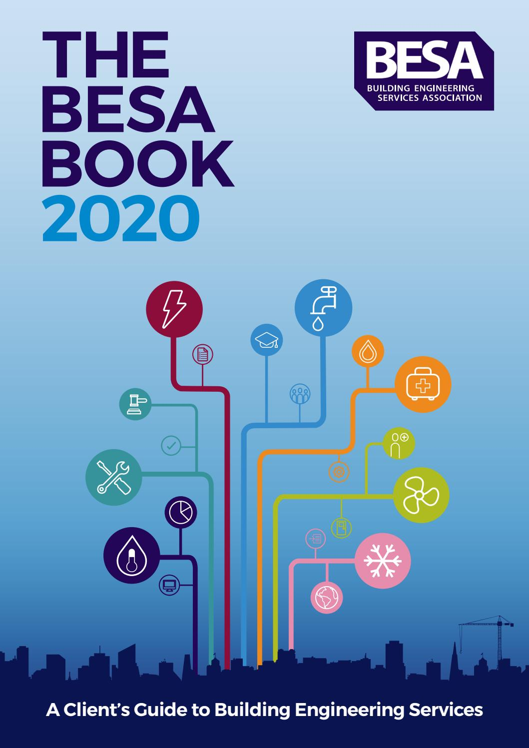 The BESA Book 20 by Open Box Media & Communications   issuu