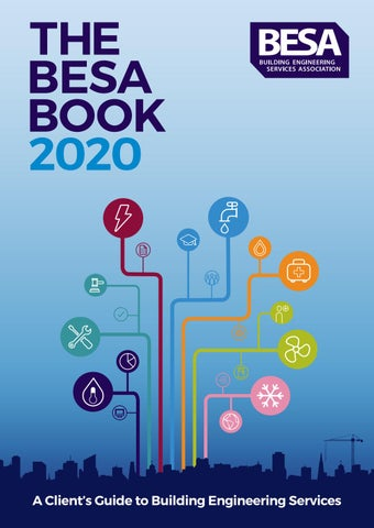 The Besa Book 2020 By Open Box Media Communications Issuu